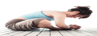 Core Yoga and Physio